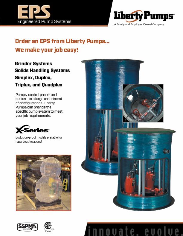 Engineered_Pump_Systems PDF-1