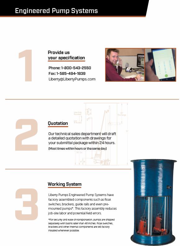 Engineered_Pump_Systems PDF-2