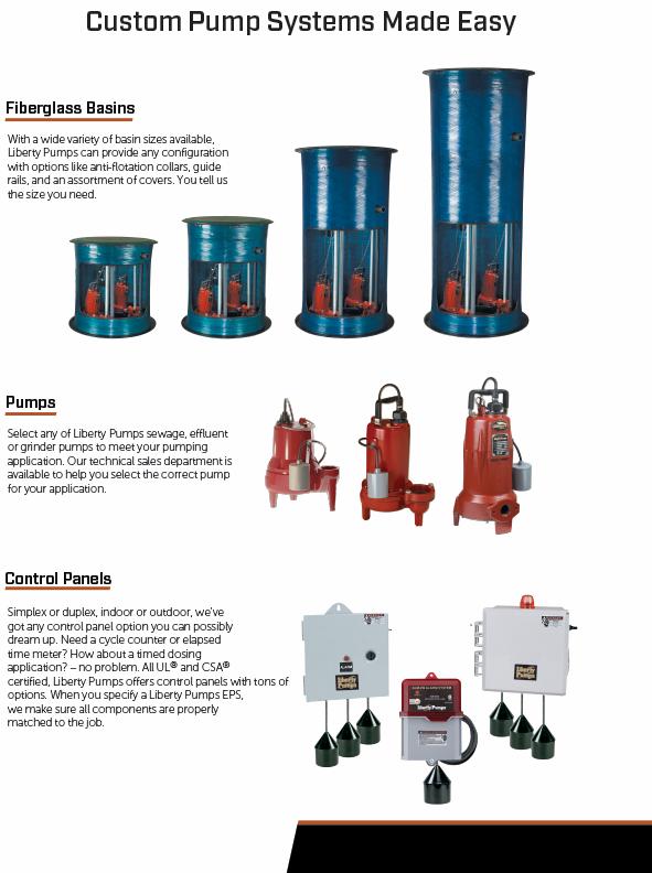 Engineered_Pump_Systems PDF-3