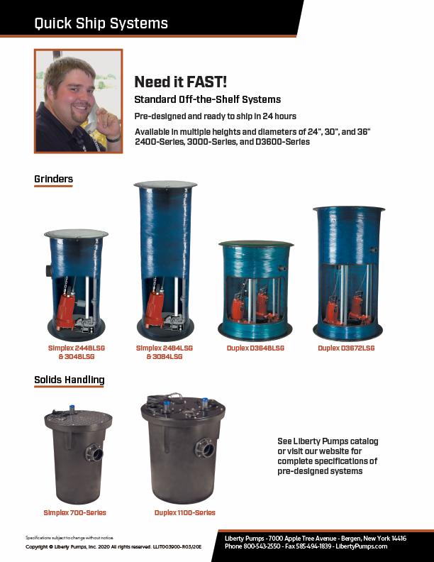 Engineered_Pump_Systems PDF-4